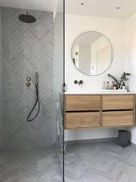 nobles und einfaches badezimmer new ideas wohnung