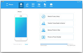 How to Transfer Music from puter to iPhone without iTunes
