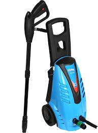25 Lighters On My Dresser Mp3 Download by Cumi Ccw 90 High Pressure Washer Price In India Buy Cumi Ccw 90
