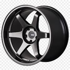 100 Discount Truck Wheels Car Rim Wheel Tire Car Png Download 10241024 Free