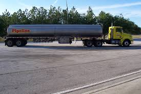 Trucking Companies Truck Driving School Information: Florida ... 13 Cdlrelated Jobs That Arent Overtheroad Trucking Video North Carolina Cdl Local Truck Driving In Nc Blog Roadmaster Drivers School And News Vehicle Towing Hauling Jacksonville Fl St Augustine Now Hiring Jnj Express New Jersey Truck Driver Dies Apparent Road Rage Shooting Delivery Driver Cdl A Local Delivery Cypress Lines On Twitter Cypresstruck 50 2016 Peterbilts What Is Penske Hiker Bloggopenskecom 2500 Damage To Fire Apparatus Accident