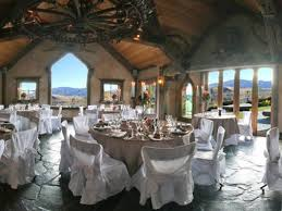 Stoneridge Estate Wedding Venue Queenstown NZ