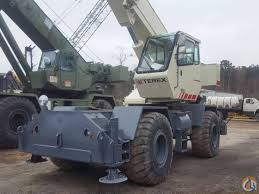1999 TEREX RT-230 Crane For Sale Or Rent In Savannah Géorgie On ... Romancing On Jones Savannah Vacation Rentals Live Vessel Maps Ace Drayage Georgia Ocean Container Lease Purchase Trucking Companies In Louisiana Loanables5x8 Enclosed Trailer W Truck Located In Beaverton Or Food Festival Home Facebook Critz Car Dealership Bmw Mercedes Buickgmc Firm To Pay Millions Fiery Crash That Killed Five New 2018 Dodge Journey For Sale Near Ludowici Ga Busmax Bus Van Rental Atlanta Rome Cartersville Beautiful Electric Class 8 Fleet Under Bridge Access Platforms