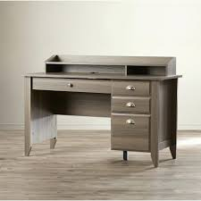 Techni Mobili Computer Desk Wayfair by Articles With Industrial Metal Computer Desk Tag Outstanding