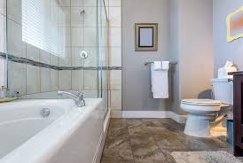 Basement Bathroom Ejector Pump Floor by Sump Pump And Septic Systems By Plumbwell Services