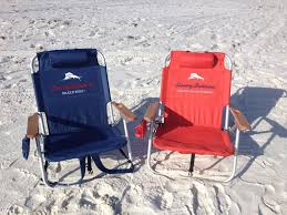 Tommy Bahama Backpack Beach Chair Dimensions by Nice Backpack Beach Chair With Cooler Myhappyhub Chair Design