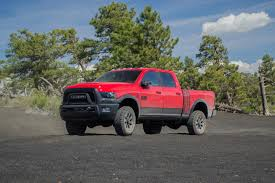 Faith In The Product: Ram Encourages Hijinks With New Power Wagon ... The History Of Trophy Truck Bj Baldwin 850hp Is A 150mph Mojave Desert 2014 Dodge Ram 3500 Rocker Panels 7 Dodgeram Trucks That Raced At Baja Dodgeforum 2010 Dodge Mopar Ram Runner Nceptcarzcom Moparizada Pinterest Ford The Trophy Truck You Can Afford Wheeling 2016 Toyota Tacoma 2011 Diesel Magnaflow Equipped At Home King Of Gallery 1500 On 20x9 W New Remington Offroad Decal