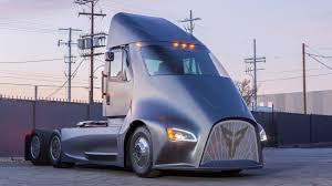Startup Thor Claims It Will Drop Hammer On Tesla Semi With Its Own ... Rent To Buy American Truck Showrooms Phoenix Arizona Lease Own Trucks Shaw Trucking Inc To Semi Best Resource Bucket A Good Choice Info Refrigerated Vans Or Nationwide At Freightliner Doepker Dealer Saskatoon Frontline Trailer Boom Blog Used For Sale Sales Rentals Uhaul Deboers Auto Hamburg New Jersey Press Release Lrm Leasing No Credit Check For All Youtube Aerial And Leases Kwipped