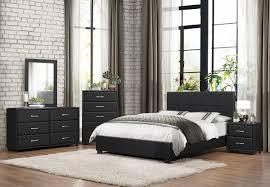 Queen Size Bedroom Sets Under 300 Bedroom Inspired Cheap by Cheap Bedroom Furniture Sets Under 300 Full Size Of Bedroom