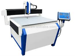 26 lastest woodworking machinery suppliers egorlin com