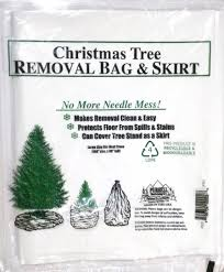 Christmas Tree Bag Homeware Buy Online From Fishpondau
