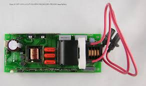 Kdf E42a10 Lamp Replacement Instructions by Sony Kdf 50e2000 50 Inch Red Light Blinks 5 Times Will Not Power