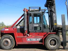 Home | CANTY FORKLIFT, INC. - Serving The Material Handling Industry ... Sellick Equipment Ltd Plan Properly For Shipping Your Forklift Heavy Haulers Hk Coraopolis Pennsylvania Pa 15108 2012 Taylor Tx4250 Oakville Fork Lifts Lift Trucks Cropac Wisconsin Forklifts Yale Sales Rent Material Used 1993 Tec950l Loaded Container Handler In Solomon Ks 2008 Tx250s Hamre Off Lease Auction Lot 100 36000 Lb Taylor Thd360l Terminal Forklift Allwheel Steering Txh Series 48 Lc Tse90s Marina Truck Northeast Youtube