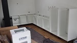 dk montage service münchen küchen küchenmontage münchen auf