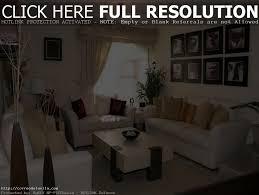 Cute Cheap Living Room Ideas by Living Room Hall Room Design Cute Living Room Ideas For Cheap