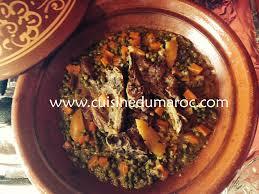 les recette de cuisine tajine les recettes de tajines cuisine marocaine