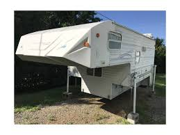 2000 Shadow Cruiser 961, Belmont OH - - RVtrader.com Truck Campers For Sale In New Mexico 2018 Cruiser Rv Shadow 200rds Travel Trailer Colaw 1 Fun Finder X For Sale Trader 2017 Cruiser Shadow Sc240bhs Retrack Centre 6 Rv Corp S195 Wbs 2010 195wbs Muskegon Mi Sc282bhs Shadow Cruiser Truck Camper Youtube Happy Camper Pictures Toms Camperland Used 1992 Sky Ii Sc72 Travel Trailer At Dick Inventory Dixie 193mbs Fort Lupton Co