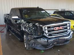 3GTP1NEC7GG340800   2016 BLACK GMC SIERRA C15 On Sale In SC ... Used 2017 Chevrolet Silverado 2500hd For Sale In Columbia Sc 29212 Items Dump Trucks In Sc Best Of 100 2014 Kenworth W900 Gmc Sierra 1500 Golden Motors 2006 G2500 Vans 1783 Dons Cars And Cheap For Scauto Car Truck Triple Scoop Food Roaming Hunger Intertional Prostar Sale 3hsdjapr1hn030126 2015 Toyota Tundra South Carolina A Tailgating Cockaboose Asks 299k Curbed Caterpillar 730c Articulated Blanchard