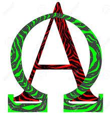 Alfa Beta Omega Alphabet Best Of Alphabet CeiimageOrg