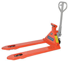 WARRIOR Weigh Scale Pallet Truck Pallet Jack Scale 1000 Lb Truck Floor Shipping Hand Pallet Truck Scale Vhb Kern Sohn Weigh Point Solutions Pfaff Parking Brake Forks 1150mm X 540mm 2500kg Cryotechnics Uses Ravas1100 Hand To Weigh A Part No 272936 Model Spt27 On Wesco Industrial Great Quality And Pricing Scales Durable In Use Bta231 Rain Pdf Catalogue Technical Lp7625a Buy Logistic Scales With Workplace Stuff Electric Mulfunction Ritm Industryritm Industry Cachapuz Bilanciai Group T100 T100s Loader