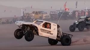Tesla Sand Truck Pulling Off Impressive Runs At Glamis | Medium Duty ... Truck Stones On Sand Cstruction Site Stock Photo 626998397 Fileplastic Toy Truck And Pail In Sandjpg Wikimedia Commons Delivering Sand Vector Image 1355223 Stockunlimited 2015 Chevrolet Colorado Redefines Playing The Guthrie News Page Select Gravel Coyville Texas Proview Tipping Stock Photo Of Vertical Color 33025362 China Tipper Shacman Mini Dump For Sale Photos Rock Delivery Molteni Trucking Why Trump Tower Is Surrounded By Dump Trucks Filled With Large Kids 24 Loader Children