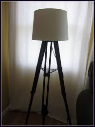 Floor Pole Lamps Target by Target Pole Lamps Beautiful Full Size Of Style Floor Lamps Buy