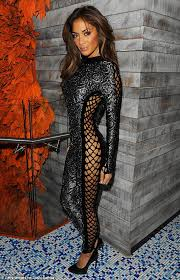 Nicole Scherzinger Shower by Halloween Jail Decorations Scary Funny Prison Cell Jail Shower