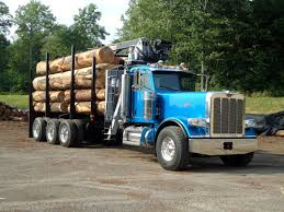 Trucking | All Things Logging & Forestry Equipment! | Pinterest ... Photograph Of A Washington State Division Forestry Truck Carrying Missippi Commission Trucks Forestr Flickr Logging Transport Lumber Stock Photos Work With 24houraday Uptime Scania Group New Age Utility Bucket For Sale Hamptons 112 1967 Jeepkaiser Ex Military Pickup 1999 Intertional 4900 Bucket Forestry Item Db054 First Range T Tag Axle Trucks Haulier Wd A Haley 1995 Gmc Topkick 55ft Truck Dump Fpdat To Better Track Wood Transport Operations Ma Fire Control Before And After In Comments