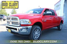 New 2018 Ram 2500 Laramie In Moses Lake, WA - Bud Clary Auto Group 2018 Toyota Tundra For Sale In Moses Lake Wa Bud Clary Of New Odyssey Honda Harvest Chevrolet Yakima Ellensburg And 017a Tri Cities Dodge 1920 Car Update Vehicles D L Foundry Moses Lake Wa Giant Hyster Wtf Wtf Pinterest Big Tex Trailers Woodland Trailer Depot Datsun L320 Nl320 Vin Database Discussion Forum Hours West Sacramento Western Truck Center