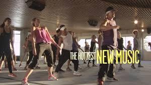 jam club de fitness bry sur marne progress form