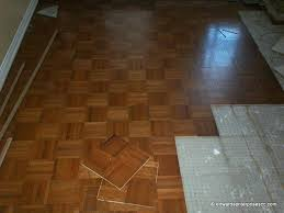 floor tile replacement replacement floor tiles are not