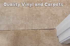 shop carpet flooring at carpet one floor home columbia