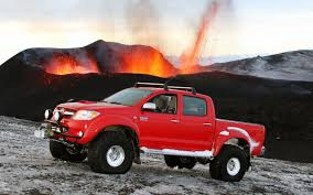 Toyota Hilux | Toyota Hilux / Tacoma - Unbreakable | Pinterest ... Short Work 5 Best Midsize Pickup Trucks Hicsumption Chevy Mid Size Truck Why Buy Mid Sized Trucks Like The 2017 Chevy Ram Ceo Claims Is Not Connected To Mitsubishifiat Midsize Top Used Small Gmc Best Used Truck Check More At Http Crew Cab 2wd 2012 In Class Trend Magazine 2016 Toyota Tacoma Preview Nadaguides 2018 Frontier Rugged Nissan Usa Heavy Duty 6 Fullsize Toyota Pickup Safety Most Pickups Are Rated Poorly Is