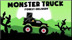 Monster Truck Forest Delivery Full Game Walkthrough (All Levels ... Ming Tunneling Simulator Game Giant Bomb Diablo Skin Pack For All Trucks Ets 2 Euro Truck Mods Fix Crack Scania Driving V110 All Nodvd Volvo Launches New For Smartphones And Tablets Apex Do You Like Lego Transport Find Great Car Racing Games Scs Softwares Blog December 2014 Fantasy Flame Dragon Ets2 Racer Reviews Free Download Crackedgamesorg Ice Cream Locations In Fortnite Battle Royale Tips Amazoncom Mega Pack Pc Dvd Uk Import Italia Architecture