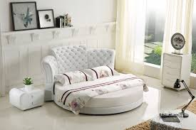Buy round bed frames and free shipping on AliExpress
