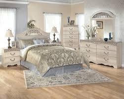 Distressed White Bedroom Furniture by Bedroom Distressed White Cabinets Master Bedroom Set With Marble