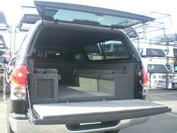 Socal Truck Accessories - Camping Accesories Truck Bed Carpet Kits 75166 Diy Vidaldon Just A Car Guy A Roll Of Carpet In The Pickup Bed Good Idea Mat Mats By Access Vw Amarok Double Cab Aeroklas Heavyduty Pickup Tray Liner Over Images Rhino Lings Do It Yourself Garage How To Install Bedrug Molded On Gmc 2500 Truck Liner Wwwallabyouthnet Canopy Sleeper Part One Youtube Dropin Vs Sprayin Diesel Power Magazine For Trucks 190 Camping Kit Rug Decked With Topper 3 Of The Best Tents Reviewed For 2017