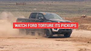 100 Truck Rental Santa Cruz Hyundai Design Boss Says Truck Is Coming Soon Autoblog