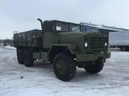 BMY Harsco Military M923A2 6×6 5 Ton Cargo Truck | Military Vehicles ... This Exmilitary Offroad Recreational Vehicle Is A Craigslist Monthly Military The Fmtv M929a1 6x6 5 Ton Am General Army Dump Truck Youtube Bmy Harsco M923a2 66 Cargo Vehicles Your First Choice For Russian Trucks And Vehicles Uk Medium Tactical Replacement Wikipedia Solid 1977 M812 Ton Bridge Military M817 5ton 6x6 D30047 Okosh Equipment For Sale Wanted Red Ball Transport M923a1 1984 M923 Am Five Cargo Truck Item F6747 Sol 1968 Kaiser Jeep M54a2 Multifuel Bobbed M35 4x4
