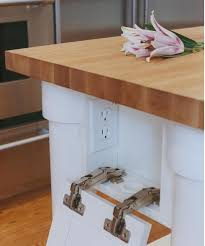 Under Cabinet Jar Opener by 7 Awesome Add Ons For Kitchen Cabinets Wurth Wood Group Blog