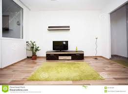 100 Simple Living Homes Modern Room Interior Stock Photo Image Of Homes