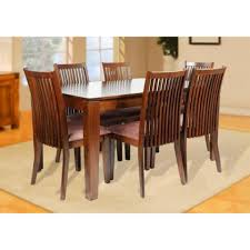 Dining Set - Dining Chairs And Tables Santa Clara Fniture Store San Jose Sunnyvale Buy Kitchen Ding Room Sets Online At Overstock Our Best Winsome White Table With Leaf Bench Fancy Fdw Set Marble Rectangular Breakfast Wood And Chair For 2brown Esf Poker Glass Wextension Scala 5ps Wenge Italian Chairs Royal Models All Latest Collections Engles Mattress Mattrses Bedroom Living Floridas Premier Baers Ashley Signature Design Coviar With Of 6 Brown