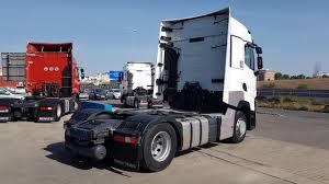 TrucksTorres - VENTA TRACTORA RENAULT T520 HTC €6