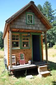 100 Rural Design Homes Tiny House Movement Wikipedia