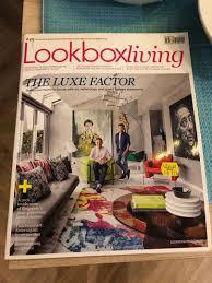 100 Home Design Mag Interior Azine