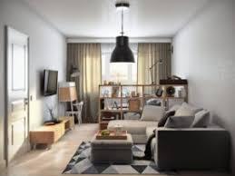 möglichkeiten der zonierung eines raums in ein schlafzimmer