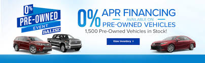 Used Car Dealer Warwick RI   Used Cars For Sale Cars For Sale At Saucci Honda In Middletown Ri Autocom Top Used Providence Savings From 3409 Elmwood Chrysler Dodge Jeep Ram Vehicles Sale East 22 New In Ri Ingridblogmode Viti Inc Tiverton Car Dealer Warwick Cars Rhode Island Truck Center The Premier Pickup Trucks For Va Models 2019 20 A Auto Sales Somerset Ky Service 2004 Chevrolet Silverado 1500 Stock 1709 Near Smithfield Ford Greenwich Flood Pawtucket