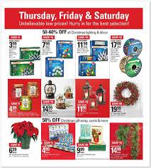 Shopko Christmas Trees by Shopko Black Friday Ad And Shopko Com Black Friday Deals For 2015