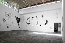 Jose Clemente Orozco Murales Con Significado by Prometheus 2017 Pomona College Museum Of Art