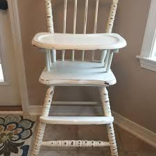 best jenny lind high chair for sale in mobile alabama for 2017
